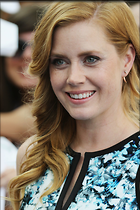 Celebrity Photo: Amy Adams 1200x1800   294 kb Viewed 40 times @BestEyeCandy.com Added 88 days ago