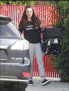 Celebrity Photo: Mila Kunis 1200x1572   361 kb Viewed 5 times @BestEyeCandy.com Added 15 days ago
