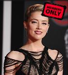 Celebrity Photo: Amber Heard 2697x3000   1.4 mb Viewed 2 times @BestEyeCandy.com Added 83 days ago