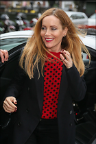 Celebrity Photo: Leslie Mann 1200x1802   226 kb Viewed 10 times @BestEyeCandy.com Added 27 days ago