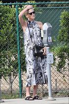 Celebrity Photo: Sharon Stone 1200x1799   550 kb Viewed 33 times @BestEyeCandy.com Added 69 days ago