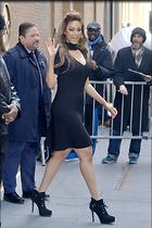 Celebrity Photo: Tyra Banks 1200x1801   273 kb Viewed 12 times @BestEyeCandy.com Added 22 days ago