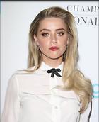 Celebrity Photo: Amber Heard 2934x3606   1,028 kb Viewed 52 times @BestEyeCandy.com Added 390 days ago