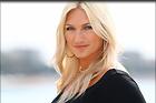 Celebrity Photo: Brooke Hogan 5472x3648   1.2 mb Viewed 43 times @BestEyeCandy.com Added 57 days ago