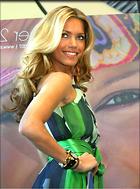 Celebrity Photo: Sylvie Meis 1024x1382   168 kb Viewed 18 times @BestEyeCandy.com Added 26 days ago