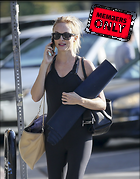 Celebrity Photo: Heather Graham 2350x3000   2.0 mb Viewed 3 times @BestEyeCandy.com Added 106 days ago