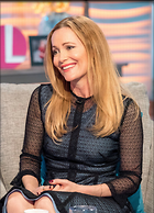 Celebrity Photo: Leslie Mann 1200x1659   440 kb Viewed 18 times @BestEyeCandy.com Added 27 days ago