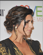 Celebrity Photo: Jamie Lynn Sigler 2136x2752   868 kb Viewed 92 times @BestEyeCandy.com Added 463 days ago