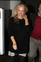 Celebrity Photo: Pamela Anderson 1200x1800   164 kb Viewed 33 times @BestEyeCandy.com Added 29 days ago