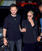 Celebrity Photo: Christina Aguilera 2271x2759   1.3 mb Viewed 21 times @BestEyeCandy.com Added 49 days ago
