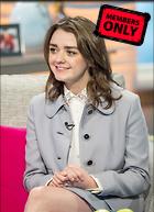 Celebrity Photo: Maisie Williams 3301x4556   1.6 mb Viewed 2 times @BestEyeCandy.com Added 30 days ago