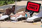 Celebrity Photo: Jessica Alba 3500x2333   2.6 mb Viewed 2 times @BestEyeCandy.com Added 15 days ago