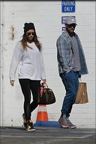 Celebrity Photo: Jessica Biel 1200x1801   207 kb Viewed 18 times @BestEyeCandy.com Added 29 days ago