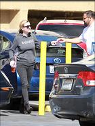 Celebrity Photo: Kirsten Dunst 2282x3000   1.1 mb Viewed 31 times @BestEyeCandy.com Added 14 days ago