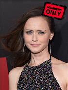 Celebrity Photo: Alexis Bledel 3155x4200   1.7 mb Viewed 0 times @BestEyeCandy.com Added 66 days ago