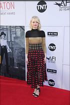 Celebrity Photo: Emma Stone 1600x2400   244 kb Viewed 53 times @BestEyeCandy.com Added 60 days ago