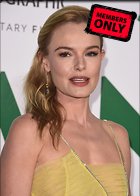 Celebrity Photo: Kate Bosworth 3000x4200   1.6 mb Viewed 1 time @BestEyeCandy.com Added 9 hours ago