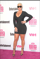Celebrity Photo: Amber Rose 1073x1600   169 kb Viewed 7 times @BestEyeCandy.com Added 26 days ago