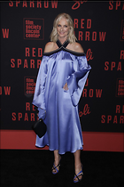 Celebrity Photo: Joely Richardson 1200x1800   176 kb Viewed 35 times @BestEyeCandy.com Added 140 days ago