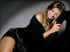 Celebrity Photo: Daniela Hantuchova 4415x3279   978 kb Viewed 35 times @BestEyeCandy.com Added 127 days ago