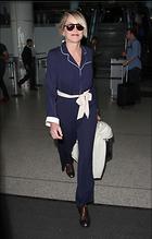 Celebrity Photo: Sharon Stone 1918x3000   814 kb Viewed 46 times @BestEyeCandy.com Added 123 days ago