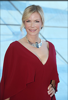 Celebrity Photo: Katherine Kelly Lang 1200x1759   132 kb Viewed 80 times @BestEyeCandy.com Added 266 days ago