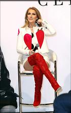 Celebrity Photo: Celine Dion 1200x1906   187 kb Viewed 54 times @BestEyeCandy.com Added 47 days ago