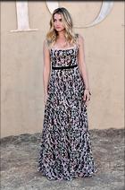 Celebrity Photo: Ana De Armas 1200x1814   339 kb Viewed 46 times @BestEyeCandy.com Added 69 days ago