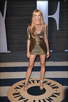 Celebrity Photo: Karolina Kurkova 1200x1800   244 kb Viewed 14 times @BestEyeCandy.com Added 39 days ago