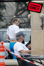 Celebrity Photo: Miley Cyrus 2400x3600   4.7 mb Viewed 0 times @BestEyeCandy.com Added 7 days ago