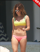 Celebrity Photo: Ashley Tisdale 2296x3000   276 kb Viewed 39 times @BestEyeCandy.com Added 18 hours ago