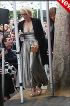 Celebrity Photo: Gillian Anderson 1200x1808   388 kb Viewed 12 times @BestEyeCandy.com Added 2 days ago