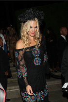 Celebrity Photo: Molly Sims 1200x1799   252 kb Viewed 3 times @BestEyeCandy.com Added 17 days ago
