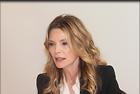 Celebrity Photo: Michelle Pfeiffer 3100x2083   715 kb Viewed 30 times @BestEyeCandy.com Added 31 days ago