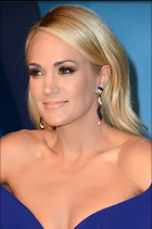 Celebrity Photo: Carrie Underwood 2869x4331   1.3 mb Viewed 48 times @BestEyeCandy.com Added 75 days ago