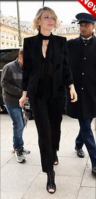 Celebrity Photo: Cate Blanchett 1200x2471   326 kb Viewed 6 times @BestEyeCandy.com Added 11 days ago