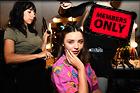 Celebrity Photo: Miranda Kerr 4648x3094   2.7 mb Viewed 2 times @BestEyeCandy.com Added 12 days ago
