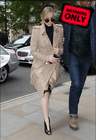 Celebrity Photo: Jennifer Lawrence 3648x5334   2.2 mb Viewed 0 times @BestEyeCandy.com Added 6 days ago