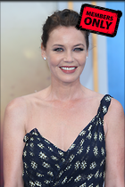 Celebrity Photo: Connie Nielsen 2399x3600   2.7 mb Viewed 0 times @BestEyeCandy.com Added 17 days ago
