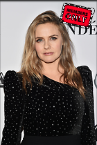 Celebrity Photo: Alicia Silverstone 3209x4822   1.3 mb Viewed 1 time @BestEyeCandy.com Added 97 days ago