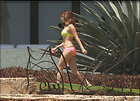 Celebrity Photo: Ashley Tisdale 30 Photos Photoset #362021 @BestEyeCandy.com Added 113 days ago