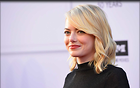 Celebrity Photo: Emma Stone 1600x1003   87 kb Viewed 33 times @BestEyeCandy.com Added 60 days ago