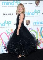 Celebrity Photo: Goldie Hawn 1200x1670   257 kb Viewed 38 times @BestEyeCandy.com Added 223 days ago