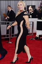 Celebrity Photo: Nicole Austin 1200x1827   279 kb Viewed 132 times @BestEyeCandy.com Added 51 days ago