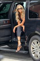 Celebrity Photo: Elle Macpherson 1200x1800   336 kb Viewed 29 times @BestEyeCandy.com Added 43 days ago