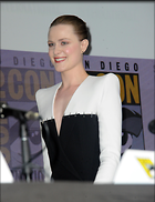 Celebrity Photo: Evan Rachel Wood 2308x3000   485 kb Viewed 33 times @BestEyeCandy.com Added 44 days ago