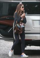 Celebrity Photo: Jessica Biel 1200x1746   204 kb Viewed 30 times @BestEyeCandy.com Added 17 days ago