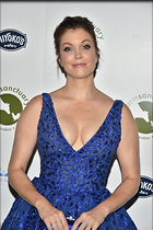 Celebrity Photo: Bellamy Young 1200x1803   297 kb Viewed 63 times @BestEyeCandy.com Added 213 days ago