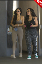 Celebrity Photo: Kylie Jenner 1280x1920   441 kb Viewed 3 times @BestEyeCandy.com Added 1 hours ago