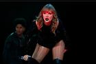 Celebrity Photo: Taylor Swift 1200x800   58 kb Viewed 91 times @BestEyeCandy.com Added 133 days ago